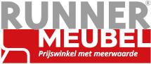 Runner Meubelen Leeuwarden al 25 jaar meerwaarde in meubels